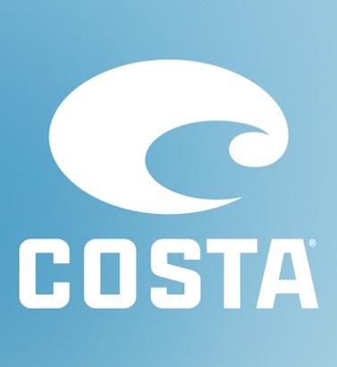 costa_logo