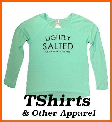 lightlysaltedfronttshirt