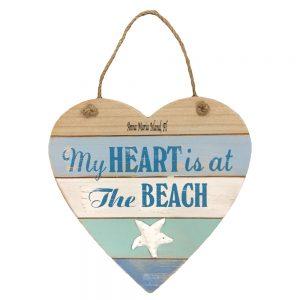 Beach Novelty Items