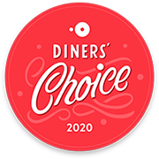 Diners Choice 2020 - Socarrat Paella Bar Chelsea NYC