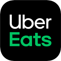 Order food from Socarrat NYC with Uber Eats