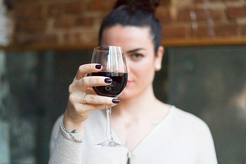 The best Spanish wine regions and varietals