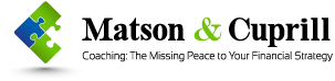 Matson & Cuprill Logo