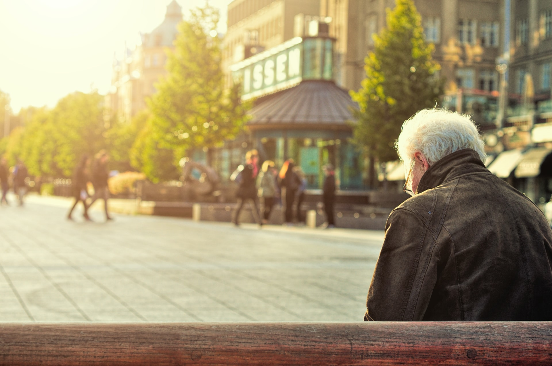 Ep 157: Retirement Ready – Are You Clinging to False Hope?