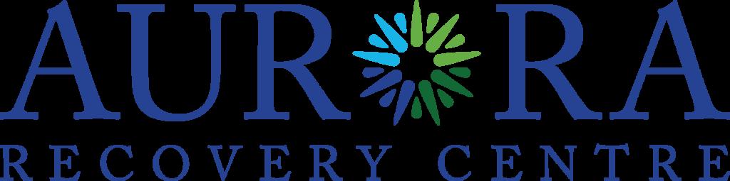 aurora recovery centre logo