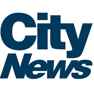 City news winnipeg