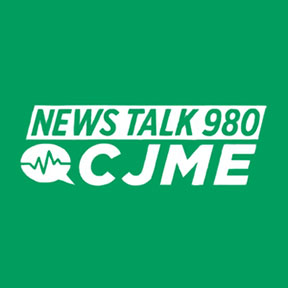 News Talk 980 CJME Regina There is hope for opioid crisis