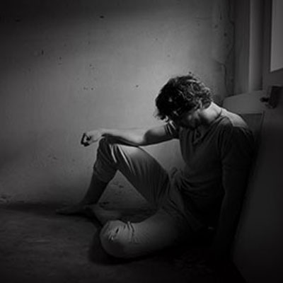 Opioid Addiction Overdose Tolerance