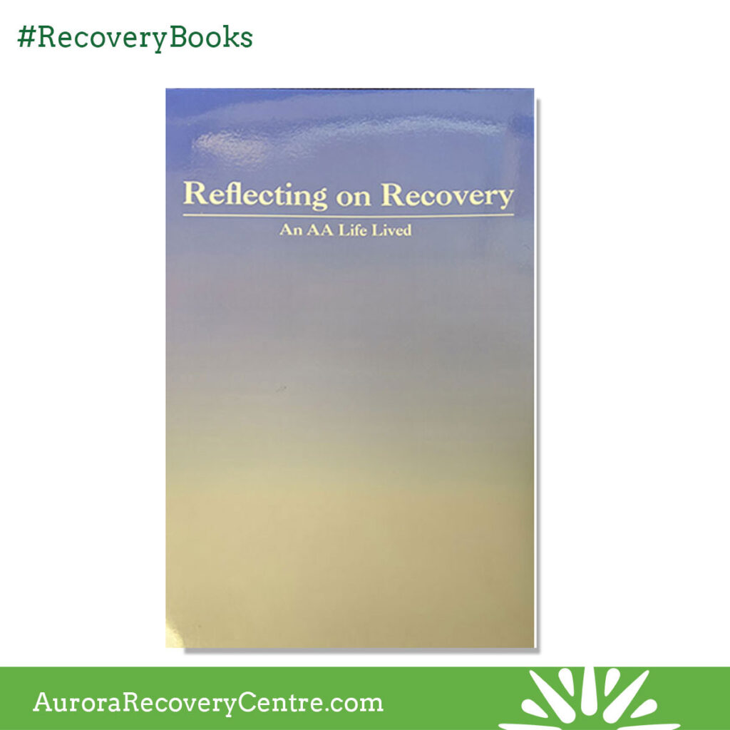 Reflecting on Recovery