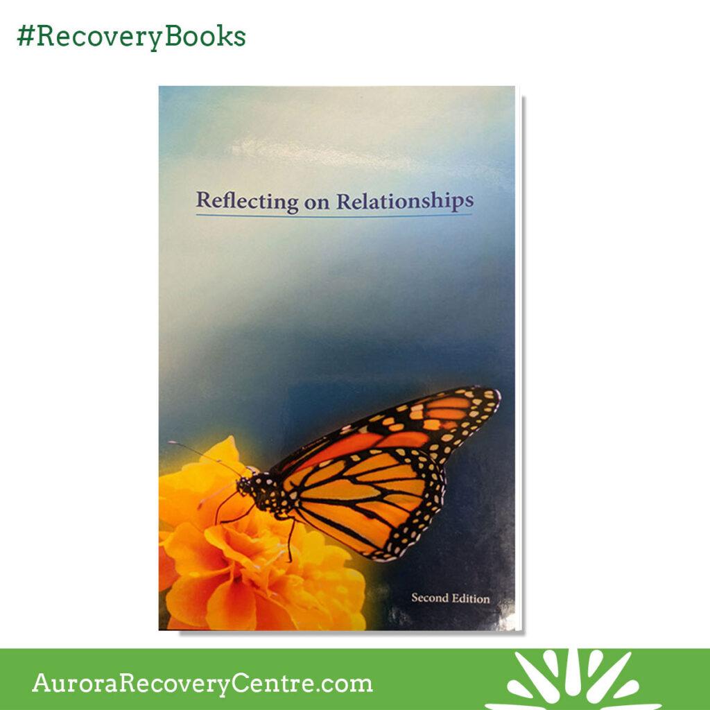 Reflecting on Relationships