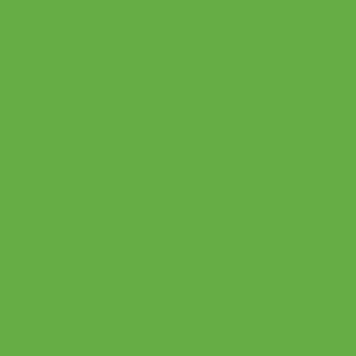 arc star icon light green