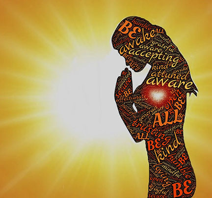 benefits mindfulness