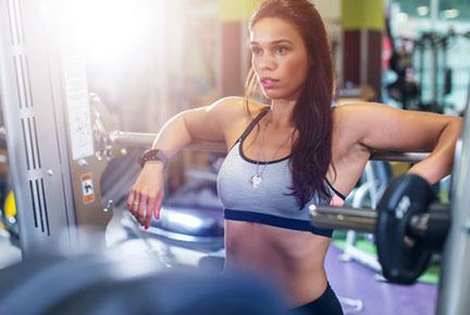 body image body health
