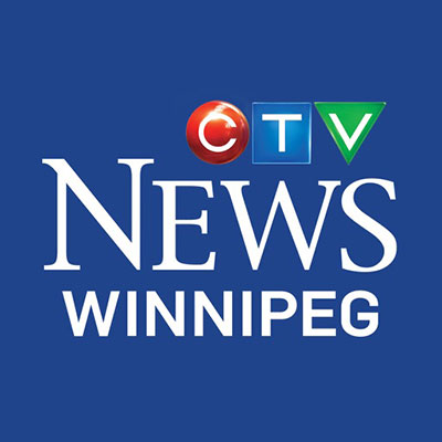 ctv winnipeg news