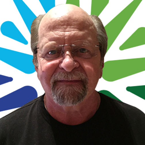 dr bill jaycyk