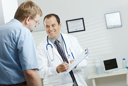 evidence based practice meaning