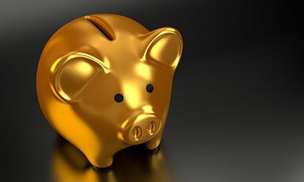 finance private addiction treatment