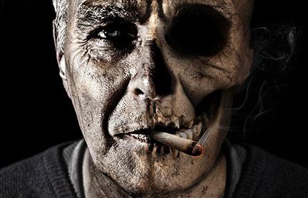 how addiction hijacks brain