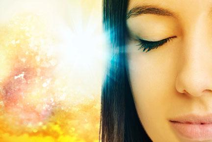 increase your spirituality