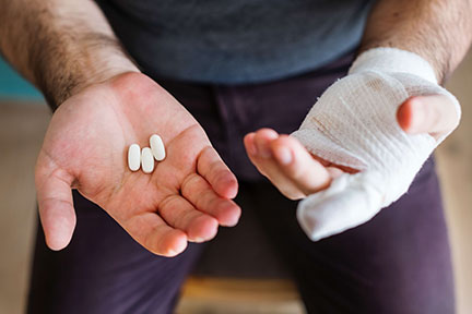 know about opioids