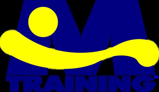 mb training logo