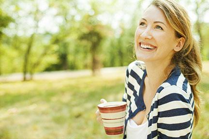 mindfulness calms mind stimulant addict