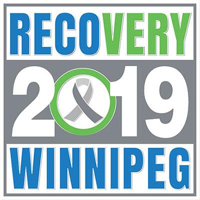 recovery day winnipeg 2019