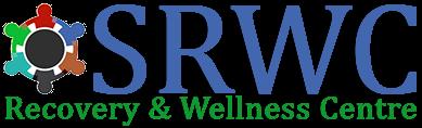 srwc logo