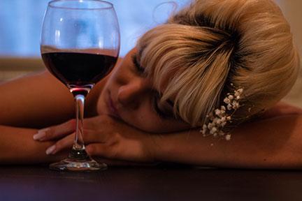 treatment types addiction alcoholism