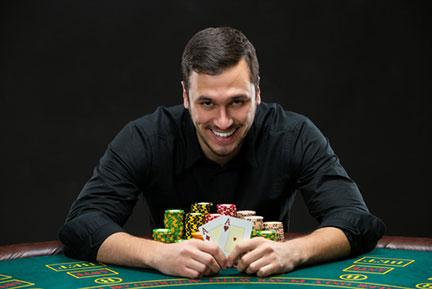 understanding gambling addiction