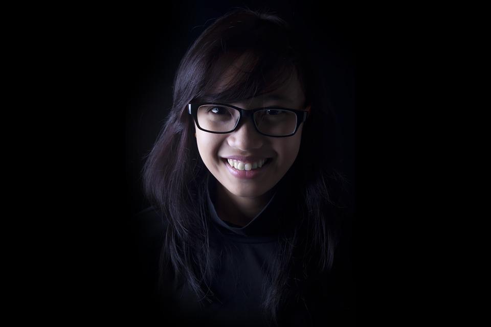 picnoi eyeglasses2