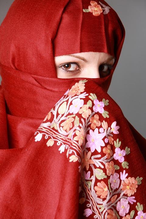 picnoi muslima