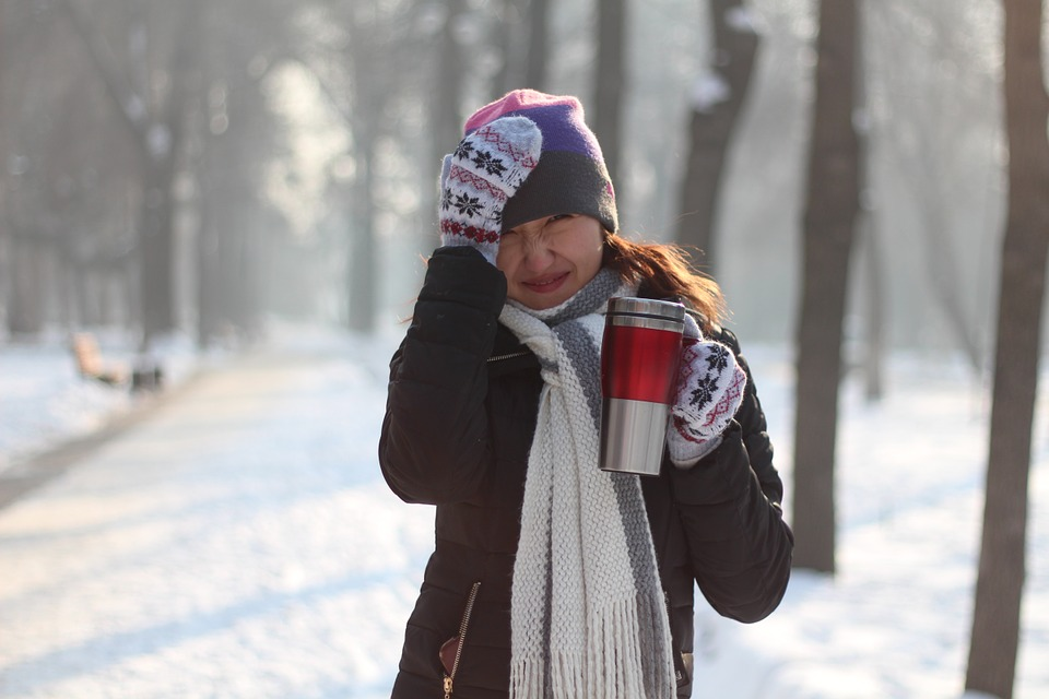 picnoi cold girl