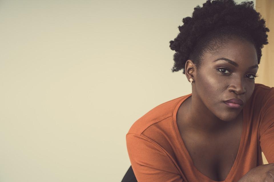 picnoi black woman