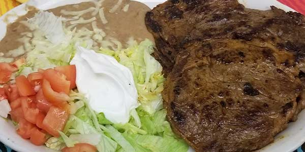 steak-pork2