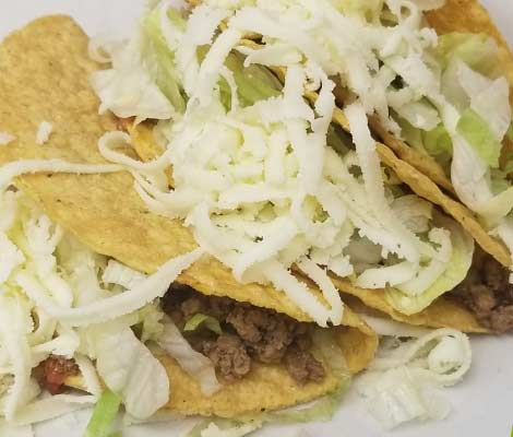 taco-special-img