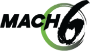 Mach 6 Mechanical