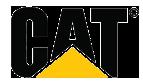 logo-cat