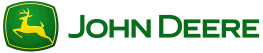 logo-john-deere