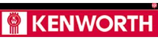 logo-kenworth