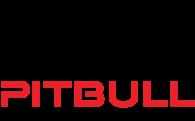 logo-pitbull-energy