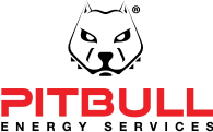 logo-pitbull-energy