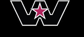 logo-western-startrucks