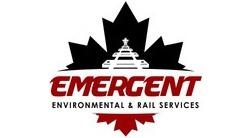 logo-emergent
