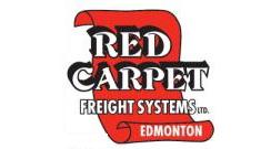 logo-red-carpet