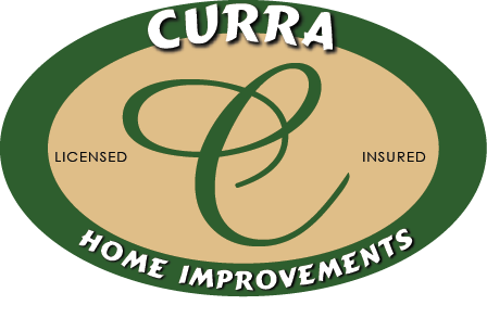 Curra Home Improvements