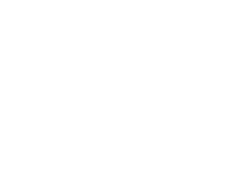 Romagnoli's, Where Your Family Becomes Part of Our Family