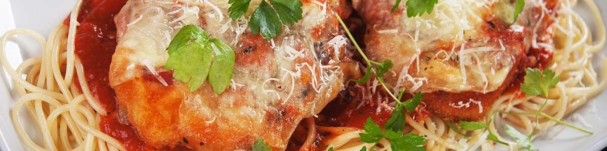 menu-chicken-breasts-lg