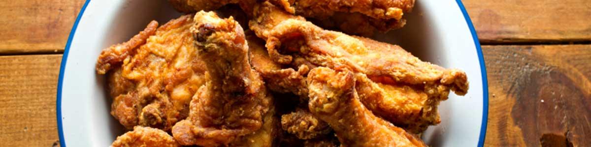 menu-chicken-ribs-large