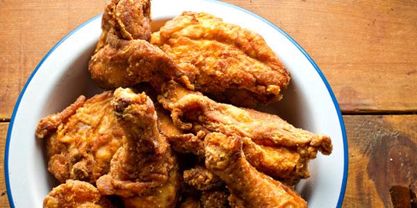 menu-chicken-ribs
